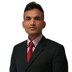 Azhar Aziz