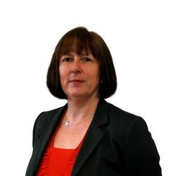 Cindy Hallatt