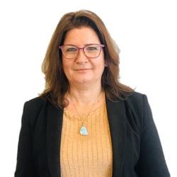 Monica Panadero