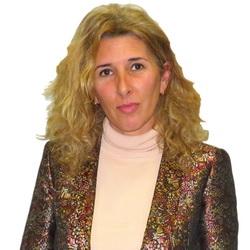 Patricia Belda