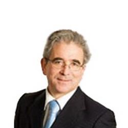 Gareth Pobjoy