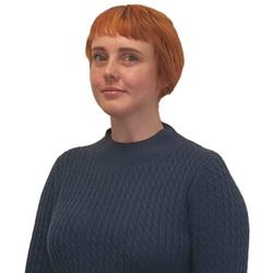Sarah Horridge