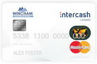 Wincham InterCash Service