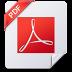 PDF file