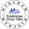 Wincham Internationl Ltd