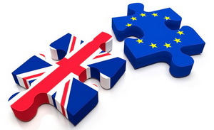 Wincham International Limited :: BREXIT Update