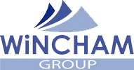 Wincham Group