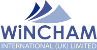 Wincham International Limited