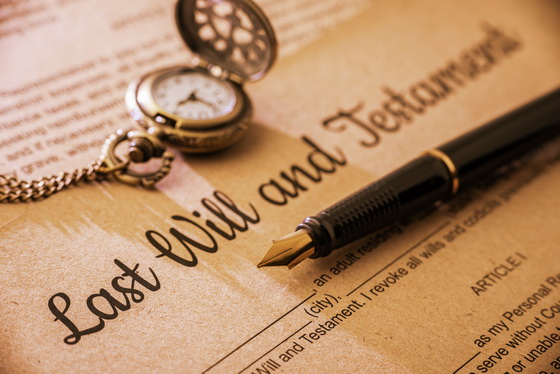 Wincham International Limited :: Spanish Probate & Paying Inheritance Tax in Spain